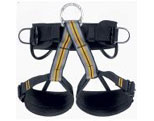 Sit Work Harness